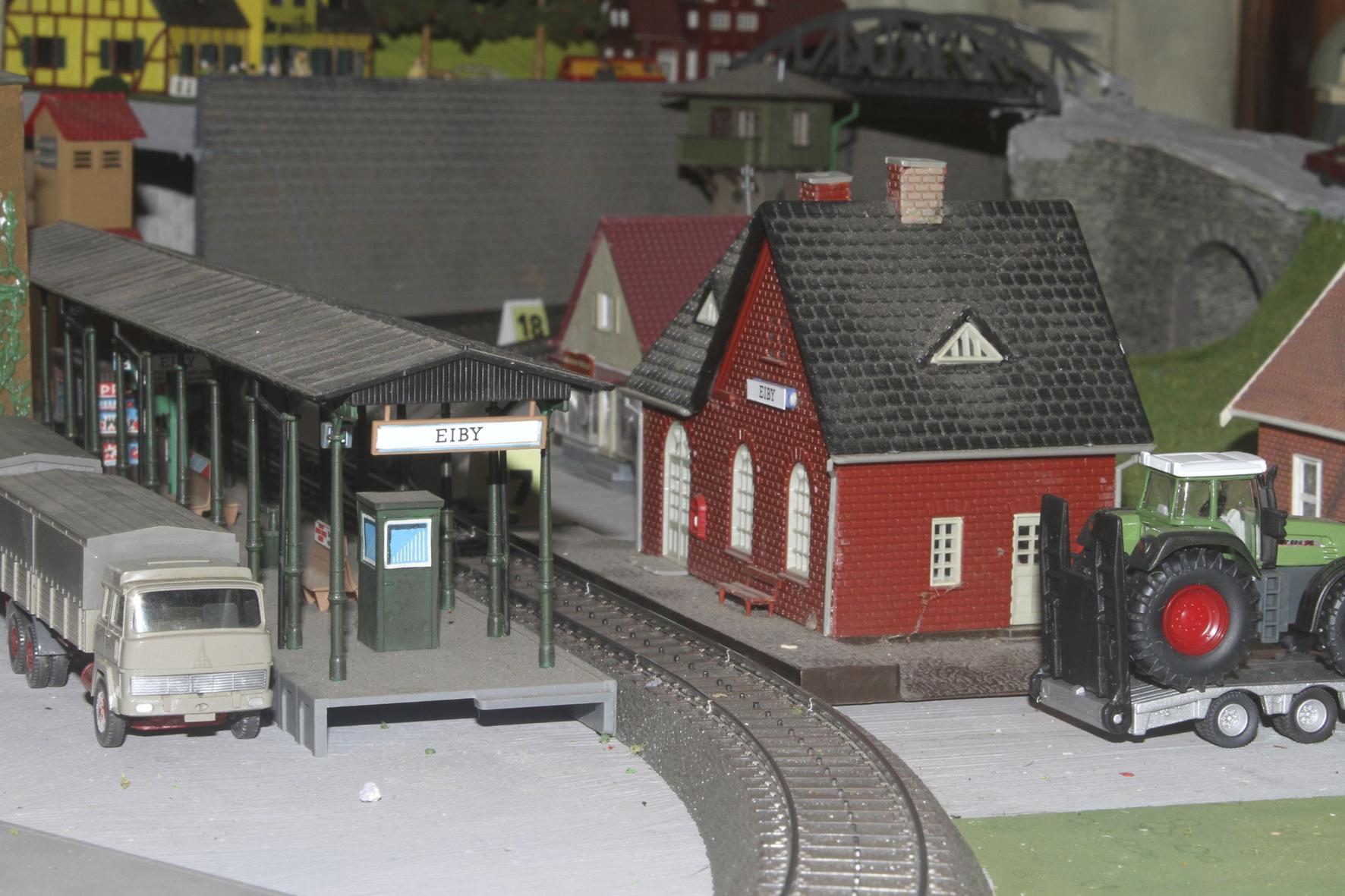 eiby-station-2