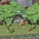 TræStore