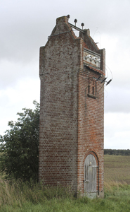 Tårn3