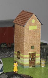TårnmodelStor